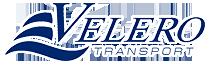 Velero Transport